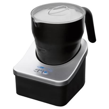 Συσκευή Για Αφρόγαλα Clatronic MS 3326 hlektrikes syskeyes texnologia oikiakes syskeyes frapieres