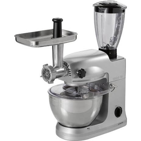 Κουζινομηχανή Bomann KM 367