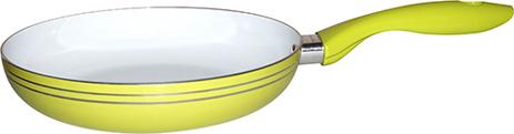 Κεραμικό Τηγάνι Camry CR 6689, 24cm spiti mageirika skeyh thgania