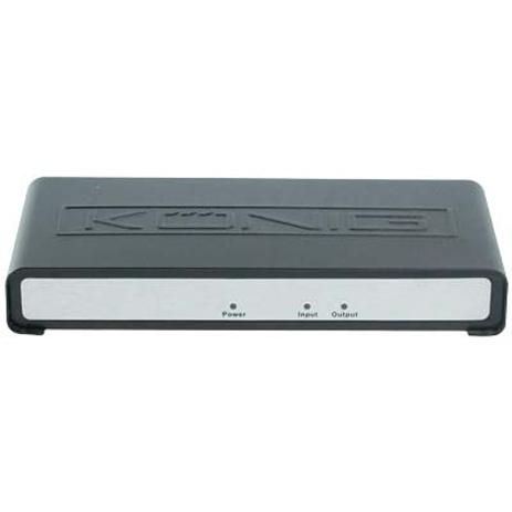Μετατροπέας DVI σε HDMI Konig KNHDMI CON 30