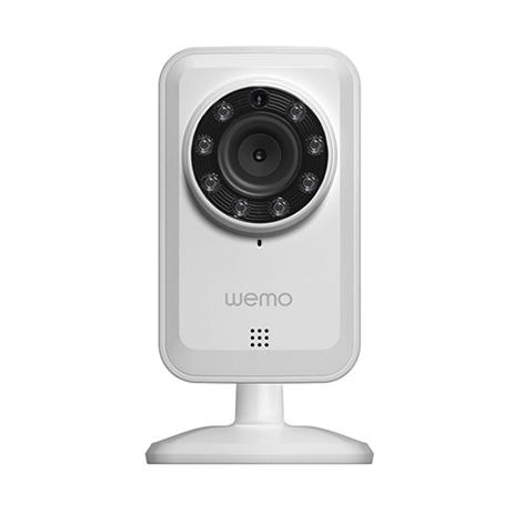 Networking IP Camera Belkin F7D7601AS hlektrikes syskeyes texnologia perifereiaka ypologiston diktya