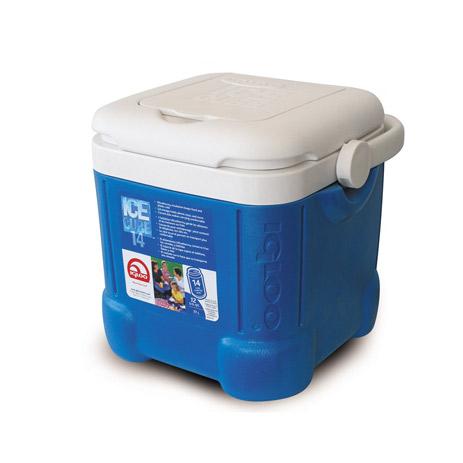 Igloo,Ψυγείο Igloo Ice Cube 14, (11L)