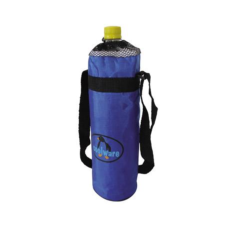 Unigreen, Ισοθερμική Θήκη μπουκαλιού 1,5L ΙΙ khpos outdoor camping epoxiaka camping cygeia tsantes
