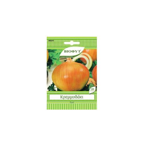 Biofyt, Σπόροι Κρεμυδάκι ξερό