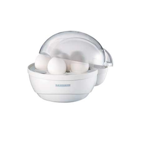 Βραστήρας Αυγών Severin 3050 Egg Kettle Severin 3050 hlektrikes syskeyes texnologia oikiakes syskeyes mikrosyskeyes