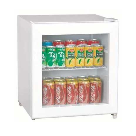 Ψυγείο Morris W7258GD mini Bar Γυάλινο hlektrikes syskeyes texnologia oikiakes syskeyes cygeia katacyktes