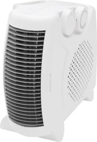 Αερόθερμο Bomann HL-1095 2000W hlektrikes syskeyes texnologia klimatismos uermansh aerouerma