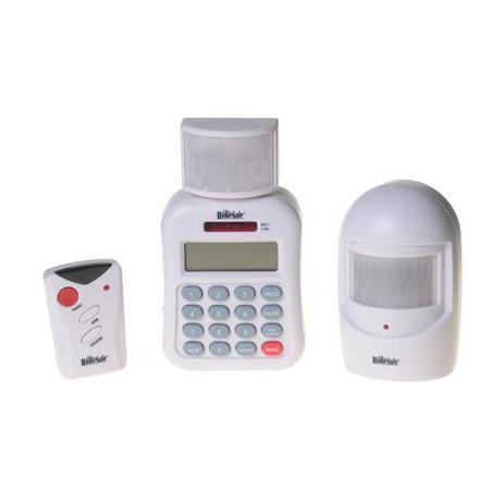 Συναγερμός Ασύρματος Με Auto Dialler HomeSafe T016RPK5 hlektrikes syskeyes texnologia systhmata asfaleias synagermoi