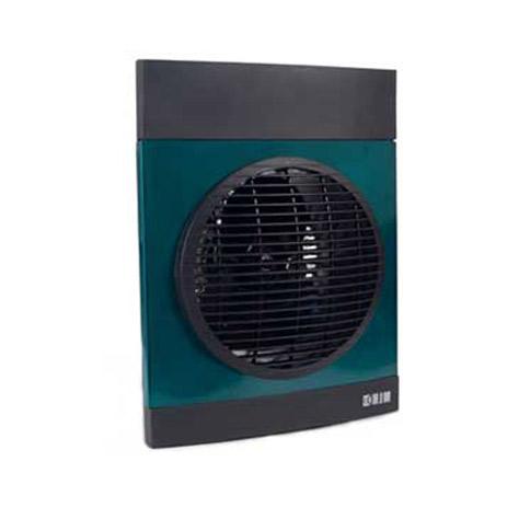 Κλιματισμός - Θέρμανση - Αερόθερμα