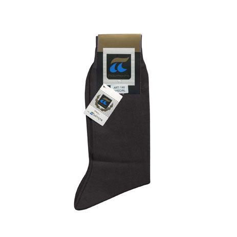 Ανδρικές Κάλτσες Πουρνάρα 140 100% Βαμβακερές fashion365 kaltses andrikes
