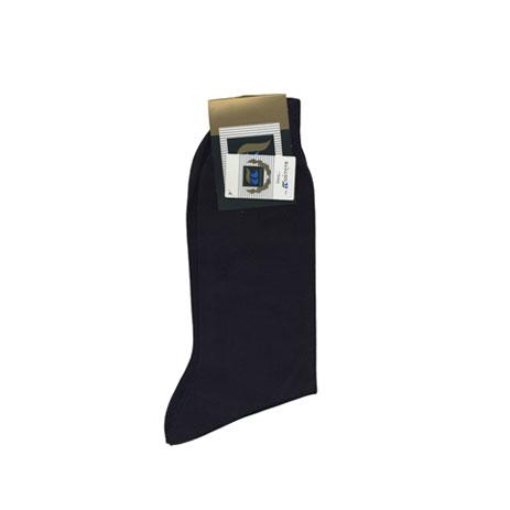 Ανδρικές Κάλτσες Πουρνάρα 110 100% Βαμβακερές