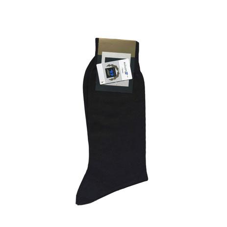 Ανδρικές Κάλτσες Πουρνάρα 110 100% Βαμβακερές fashion365 kaltses andrikes