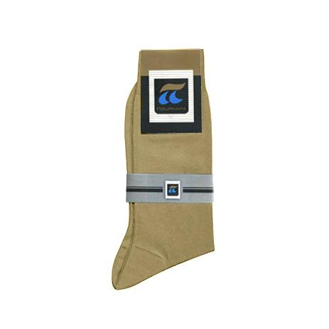 Ανδρικές Κάλτσες Πουρνάρα 147 80% Βαμβακερές fashion365 kaltses andrikes