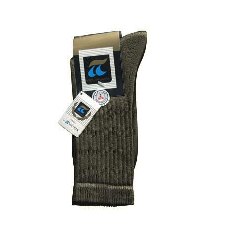 Ανδρικές Κάλτσες Πουρνάρα Sport Πετσετε 195 85% Βαμβακερές fashion365 kaltses andrikes