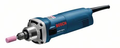 Λειαντήρας Ευθύς Bosch GGS 28 C Professional (600w) ergaleia kataskeyes ergaleia reymatos stilbotes