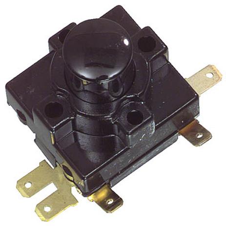 Διακόπτης για ηλεκτρικές σκουπές MIELE W7-12002 hlektrikes syskeyes texnologia oikiakes syskeyes ajesoyar