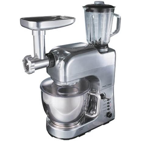 Ηλεκτρικές Συσκευές - Κουζινομηχανές