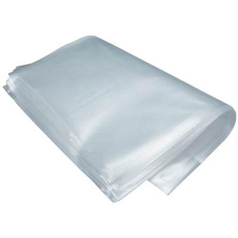 Αεροστεγείς Ανταλλακτικές Πλαστικές Σακούλες Frofi Cook PC-VK 1015EB 28 x 40 cm hlektrikes syskeyes texnologia oikiakes syskeyes mikrosyskeyes