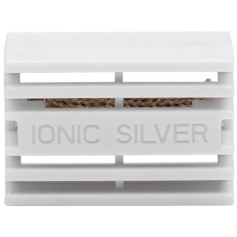 Φίλτρο Για Υγραντήρες Stadler Form Stadler Form Ionic Silver Cube