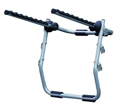 Βάση Ποδηλάτου Πορτ Μπαγκαζ Menabo Biki aytokinhto mhxanh mpares mpagkazieres baseis podhlatoy