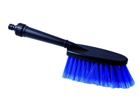 Βούρτσα Καθαρισμού με Σύνδεσμο για Λάστιχο Νερού Carsmart aytokinhto mhxanh frontida aytokinhtoy boyrtses skoypakia