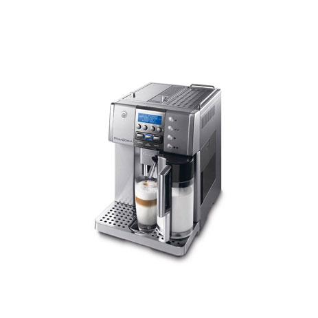 Mηχανή Espresso Cappuccino Delonghi ESAM 6620 Prima Donna