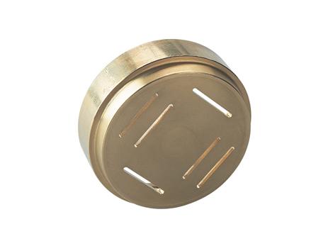Kenwood AT910007 Pappardelle Εξάρτημα Ζυμαρικών hlektrikes syskeyes texnologia oikiakes syskeyes koyzinomhxanes