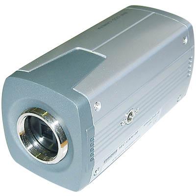 Ασπρόμαυρη Κάμερα Ασφαλείας CCTV Konig SEC-CAM 100
