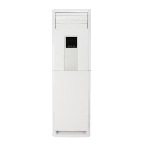 Sanyo Κλιματιστικό Ντουλάπα KR-60TEH hlektrikes syskeyes texnologia klimatismos uermansh aircondition