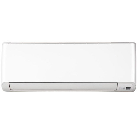 Sanyo Κλιματιστικό Τοίχου KRV-12TDAA Inverter 12.000 Btu hlektrikes syskeyes texnologia klimatismos uermansh aircondition