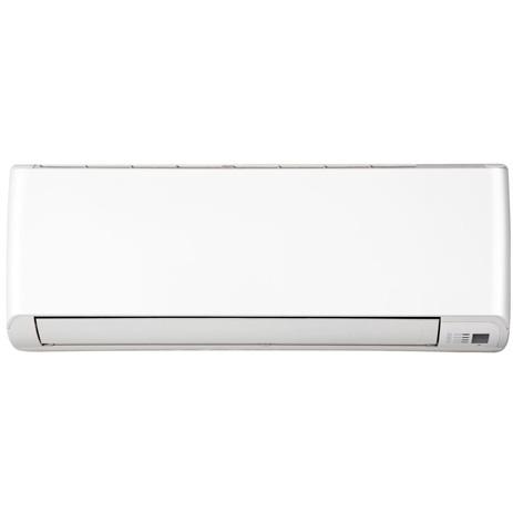 Sanyo Κλιματιστικό Τοίχου KRV-09TDAA Inverter 9.000 Btu
