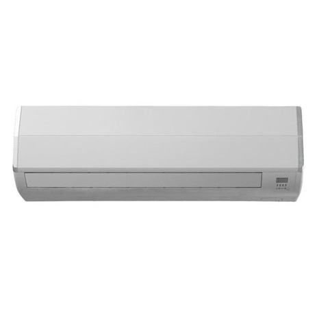 Sanyo Κλιματιστικό Τοίχου KRV-18TDAA Inverter 18.000 Btu