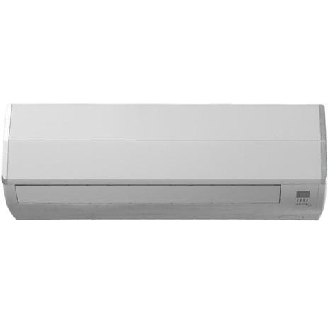 Sanyo Κλιματιστικό Τοίχου KRV-24TDAA Inverter 24.000 Btu