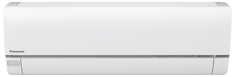 Panasonic Etherea Κλιματιστικό Τοίχου CS/CU-E15PKE Inrverter hlektrikes syskeyes texnologia klimatismos uermansh aircondition