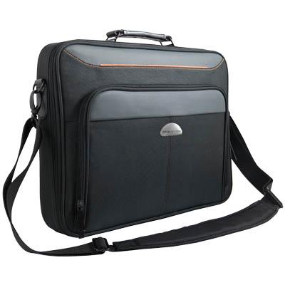 """Τσάντα Laptop 17"""" Modecom Cherokee hlektrikes syskeyes texnologia perifereiaka ypologiston tsantes uhkes"""