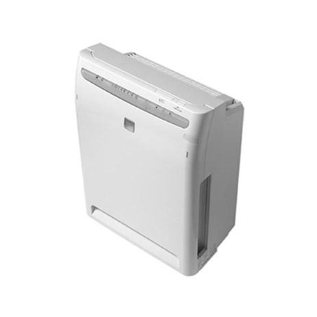 Ιονιστής Φωτοκαταλυτικός Daikin MC70 L White