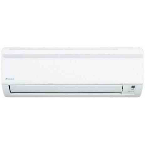 Κλιματιστικό Τοίχου Daikin FTΧ50GV-RΧ50GV Inverter