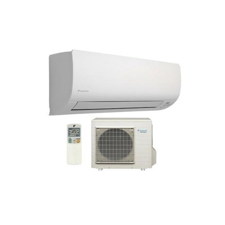 Κλιματιστικό Τοίχου Daikin FTΧS25K-RΧS25K/L Inverter