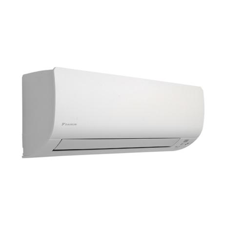 Κλιματιστικό Τοίχου Daikin FTΧS35K-RΧS35K Inverter hlektrikes syskeyes texnologia klimatismos uermansh aircondition