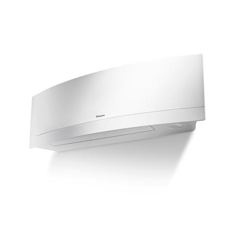 Κλιματιστικό Τοίχου Daikin Emura FTΧG20LW-RΧG20L Inverter Wi Fi