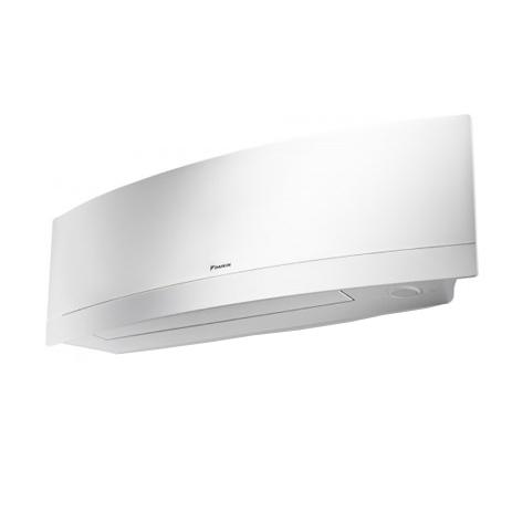 Κλιματιστικό Τοίχου Daikin Emura FTΧG35LW-RΧG35L Inverter Wi Fi