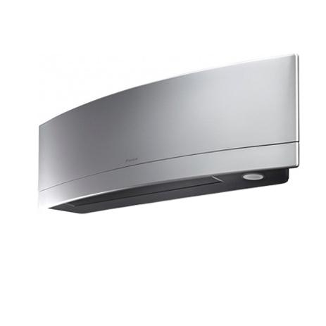 Κλιματιστικό Τοίχου Daikin Emura FTΧG50LS-RΧG50L Inverter Wi Fi