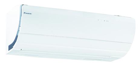 Κλιματιστικό Τοίχου Daikin Ururu Sarara FTXZ25N-RXZ25N Inverter