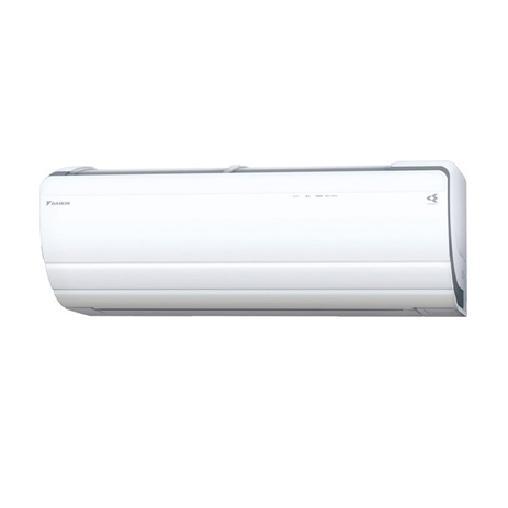 Κλιματιστικό Τοίχου Daikin Ururu Sarara FTXZ35N-RXZ35N Inverter