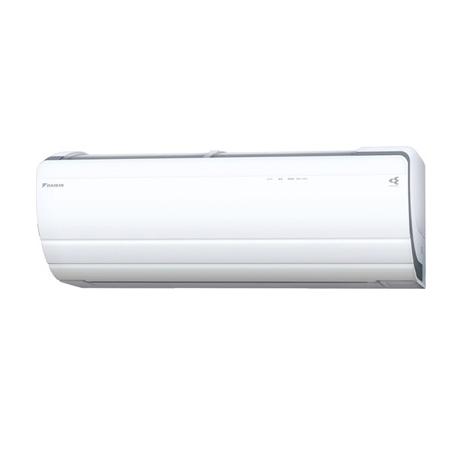 Κλιματιστικό Τοίχου Daikin Ururu Sarara FTXZ50N-RXZ50N Inverter