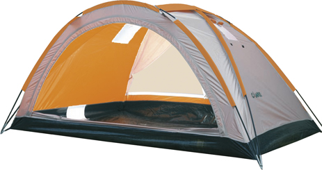 Campus Σκηνή Cancun 2-3 Ατόμων khpos outdoor camping epoxiaka camping skhnes