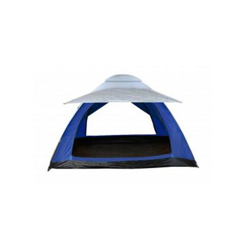 Campus Σκηνή Antigua 4-5 Ατόμων 110-9334 khpos outdoor camping epoxiaka camping skhnes