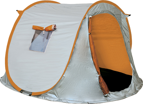 Campus Σκηνή Pop 3, 2 Ατόμων khpos outdoor camping epoxiaka camping skhnes