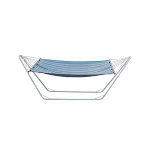 Velco Μεταλλική Βάση Για Κάθισμα-Αιώρα khpos outdoor camping epoxiaka camping aiores