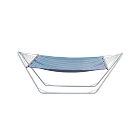 Velco Μεταλλική Βάση Για Κάθισμα-Αιώρα